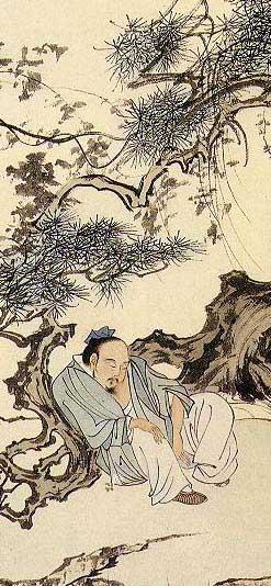 http://www.takaoclub.com/foxmyths/WuCheng/ChuangTzu1.jpg